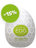 szexshop tenga egg