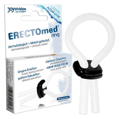 ERECTOmed variálható péniszgyűrű