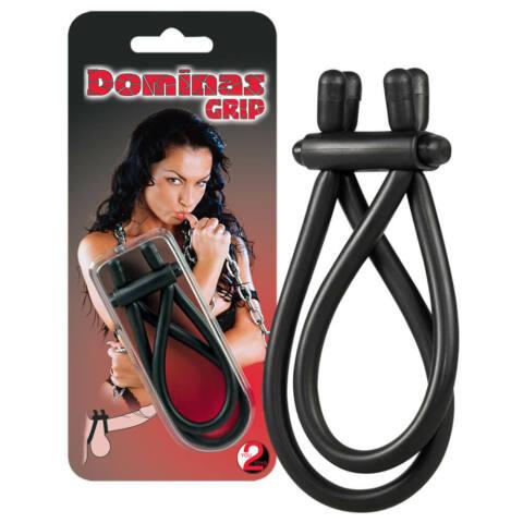 Domina gyűrű