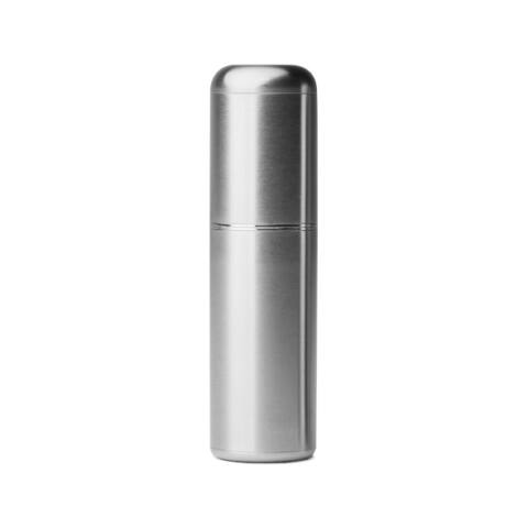 Crave Bullet - akkus mini vibrátor (ezüst)