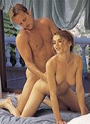 szex póz