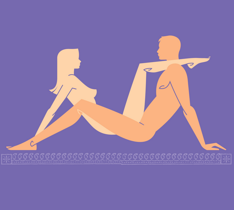 Polip szexpóz